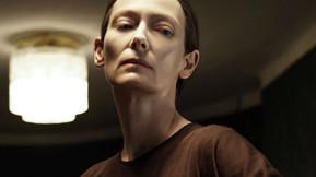 Dario Argento Criticizes 'Suspiria' Remake...Again; Praises 'Hereditary'