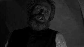 Robert Pattinson And Willem Dafoe Play With Madness In New 'The Lighthouse' Trailer