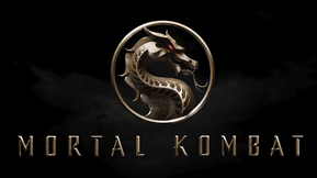 New 'Mortal Kombat' Film is Coming to HBO Max in April 2021