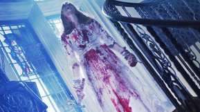 'The Russian Bride' Marries A March 19th DVD And VOD Release