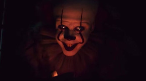 Witness Pennywise's Return In Terrifying First Trailer For 'IT Chapter Two'