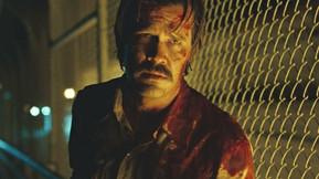 Denis Villeneuve's 'Dune' Gets Even Better With The Addition Of Josh Brolin