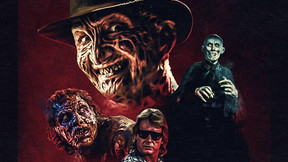 """Grimmfest To Screen Classic Films From Craven, Hooper, Cronenberg And Carpenter For """"Horror Leg"""