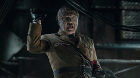 New 'Iron Sky: The Coming Race' Trailer Features Total Insanity On The Dark Side Of The Moon