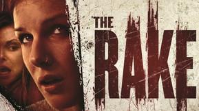 'The Rake' Spreads Fear On DVD & VOD Tomorrow