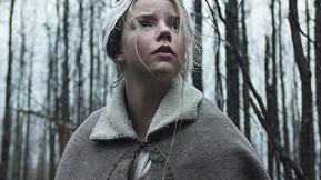 Edgar Wright's Psychological Horror Film Is Titled 'Last Night In Soho,' Starring Anya T