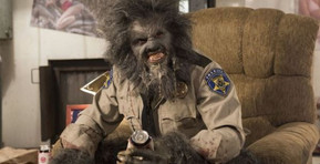 Another Wolfcop Will Feature More Violence, Sex, Liquor, Explosions, Donuts, Hair And Hockey