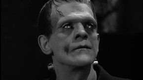 [Blu-ray Review] Universal Classic Monsters: Complete 30-Film Collection