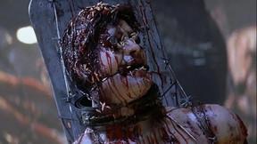 "Adam Wingard To Direct ""Event Horizon"" Series For Amazon!"
