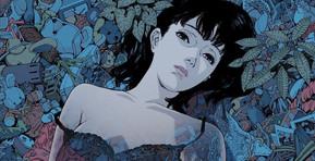 Satoshi Kon's Anime Classic 'Perfect Blue' Returns to Theaters This September