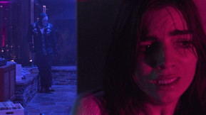 [Review] 'Trespassers' Is A Unique, Multifaceted Genre Piece
