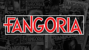 Fangoria And Mick Garris To Release Anthology Collection 'These Evil Things We Do'