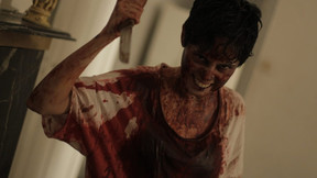 Three YouTubers Document A Satanic Ritual In 'The 16th Episode', Releasing This June