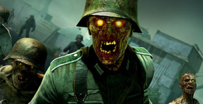 'Zombie Army 4: Dead War' Marches On with Second Season Later This Year