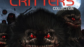 Scream Factory's 'Critters' Collection Invades You Home This November