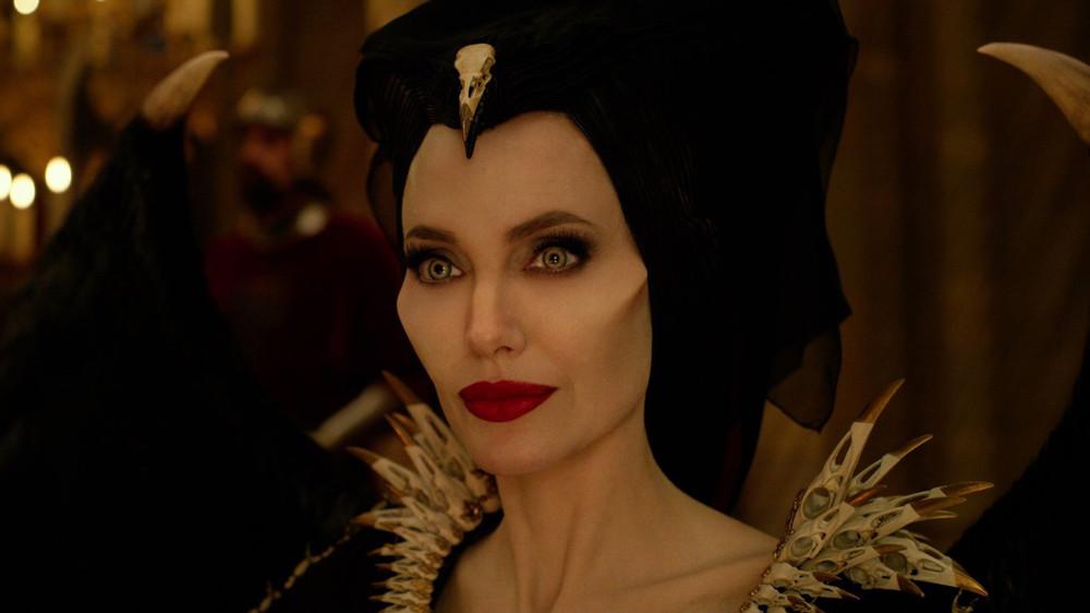 Maleficent: Mistress of Evil Full Official Trailer
