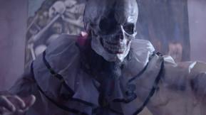 [31 Days of Horror Reviews] Day Twenty-Six: Anthony DiBlasi's 'Extremity'