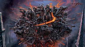 [Best of 2020] Death Metal Round-Up Vol. 1