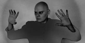 Smashing Pumpkins Release Two New Songs from Forthcoming Double Album 'Cyr'