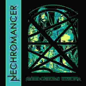 Technomancer Monochrome Dystopia Review