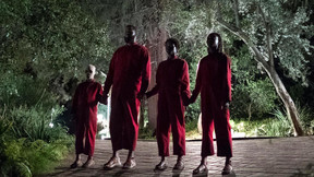 Official Plot Details And Photos Revealed For Jordan Peele's 'Us'