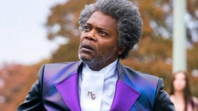 Bring M. Night Shyamalan's 'Glass' Home This April, Including Tons Of Bonus Features