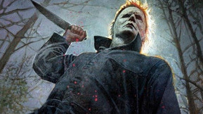 Best Buy Dates This Year's 'Halloween' For A January Home Video Release With Exclusive S