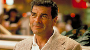 'Jackie Brown' And 'Alligator' Star Robert Forster Has Died