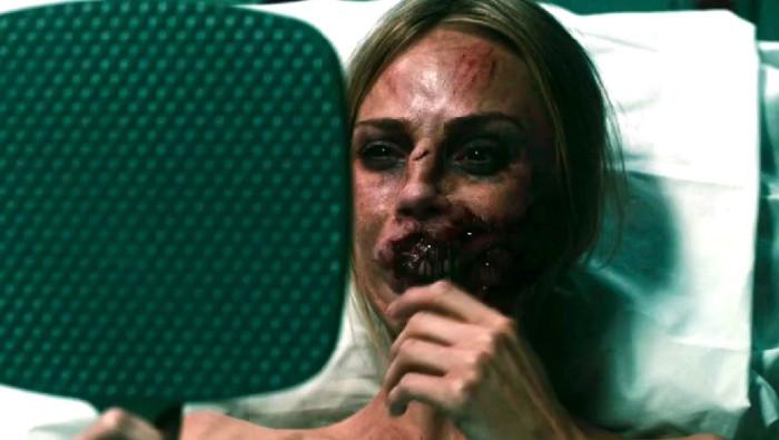 Soska Sisters Rabid Remake Trailer