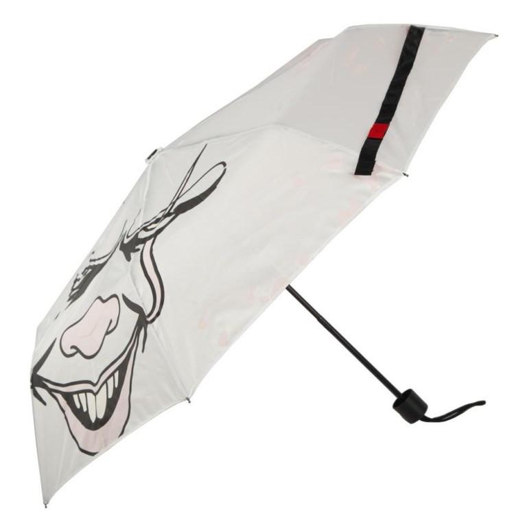 Pennywise Blood Umbrella Merchoid