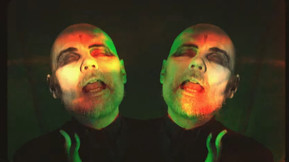 """The Smashing Pumpkins Further Preview 'Cyr' With New Tracks """"Ramona"""" and """"Wyttch"""""""