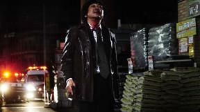 Takashi Miike's New Film 'First Love' Hits Blu-ray And Digital Next Month