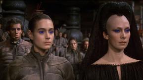 Spinoff TV Series 'Dune: The Sisterhood' Ordered At WarnerMedia With Denis Villeneuve Direct