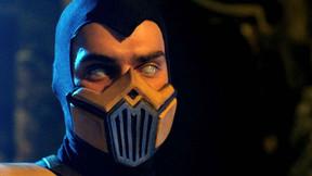 James Wan Produced 'Mortal Kombat' Gets 2021 Release Date