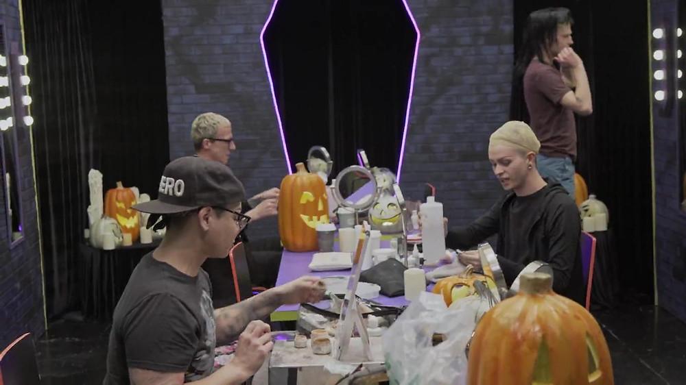 Dragula Season 3 Episode 8 Review