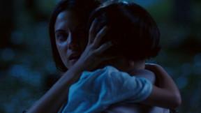 [Review] Lorena Villarreal's 'Silencio'