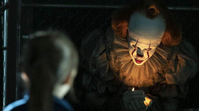 'IT Chapter Two' Floats Onto 4K And Blu-ray In December With Director's Commentary And M