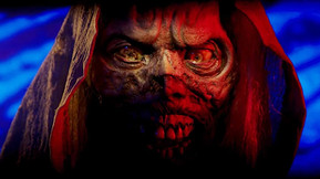 [Trailer] Shudder's 'Creepshow' Guarantees The Most Fun You'll Have Being Scared