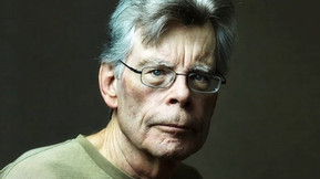 Stephen King To Mark 25th Anniversary Of 'The Stand' With Post Mortem Podcast Appearance