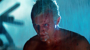 'Blade Runner' And 'The Hitcher' Star Rutger Hauer Has Passed Away