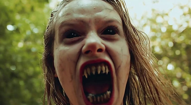 Trailer] Midnight Releasing Sets Free 'Wicked Witches' In August