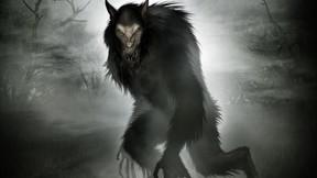 Horror Stalks The Heartland In 'The Bray Road Beast' Teaser
