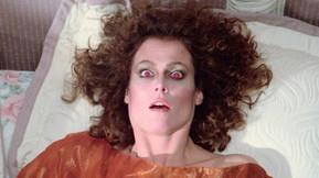 Sigourney Weaver Will Reprise The Role Of Dana Barrett In Jason Reitman's 'Ghostbusters'