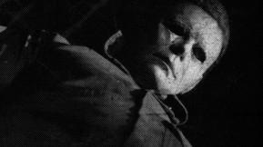 Crime Doc Style 'Halloween' Trailer Recaps Michael's Heritage