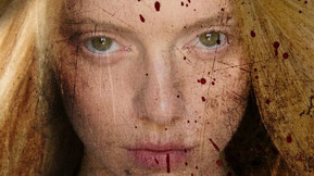 John Burr's Fantasy Horror Film 'Muse' Will Release Digitally This Month