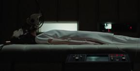 Brandon Cronenberg's 'Possessor Uncut' Comes to Digital in November, 4K UHD/Blu-ray in December