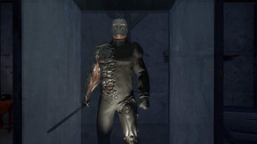 """'Jason X' Content """"Announced"""" For Friday The 13th: The Game"""