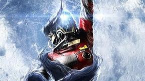 [E3 2018] 'Prey' Gets Mooncrash DLC And Various New Additions