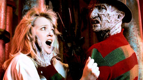 The First Six 'Nightmare On Elm Street' Movies Arrive On Shudder This August
