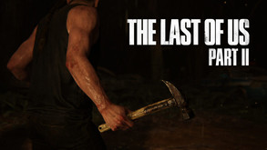 Graphic New Trailer Released For The Last Of Us Part II